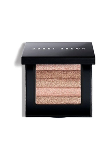 Bobbi Brown Pudra Renkli